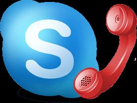 skypehone