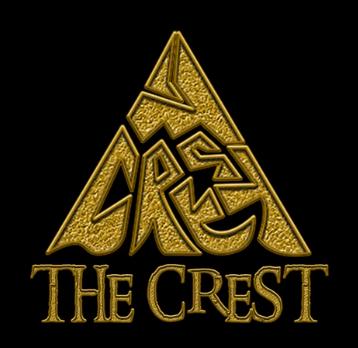 thecrest%e3%83%ad%e3%82%b4