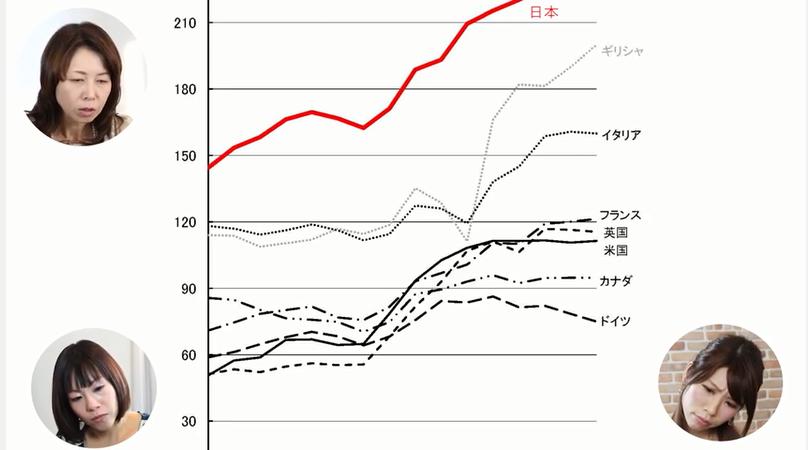 %e6%97%a5%e6%9c%ac%e3%82%ae%e3%83%aa%e3%82%b7%e3%83%a3